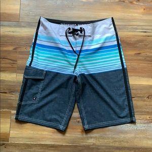 Mossimo Supply Board Shorts